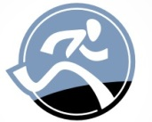 Logotipo del MOOC Running Saludable