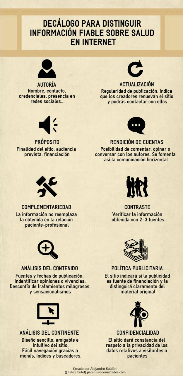 criteriosinfosalud (1)1