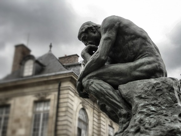 the-thinker-692959_640