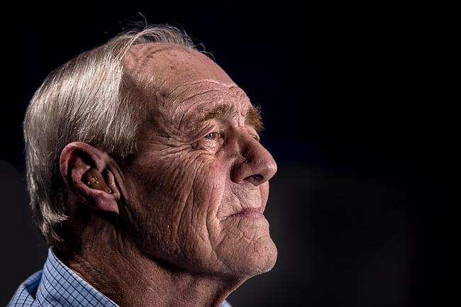 ¿Qué entienden los mayores porfisioterapia?